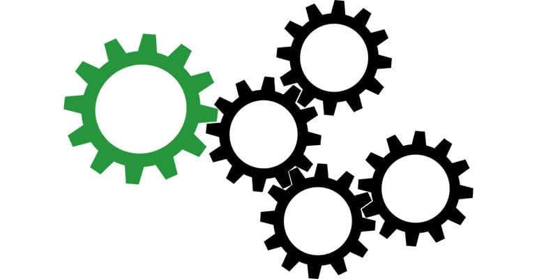 0616_ProcessProficiency_770