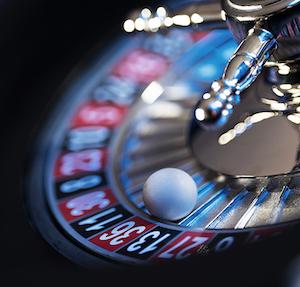 170536714_roulette-wheel_1020-656-1