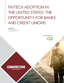 19-0130_Q2_Fintech-Adoption-in-the-US-cover