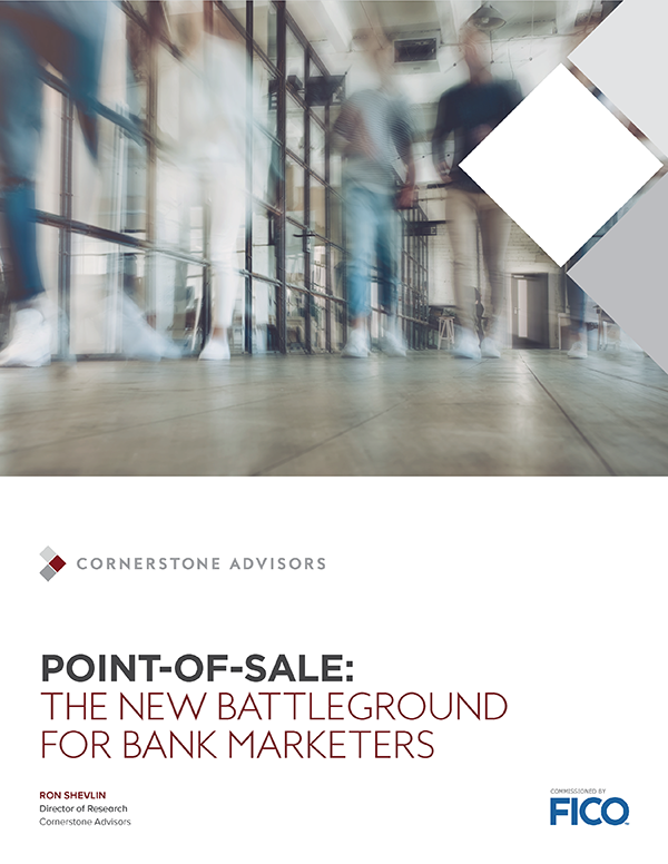 2019_FICO_POS-New-Battleground-for-Marketers-Cover
