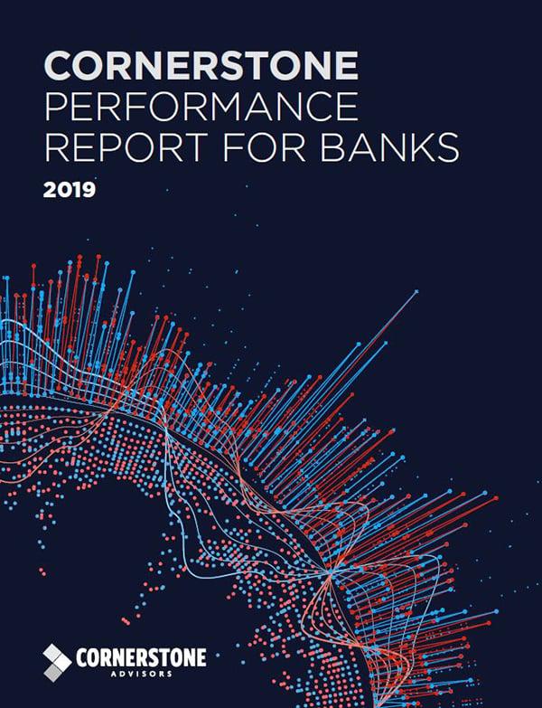 2019_Performance-Report_600x783