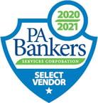 2020-21 PBAServicesCorp SELECTVENDOR logo (1)_edited-Transparent