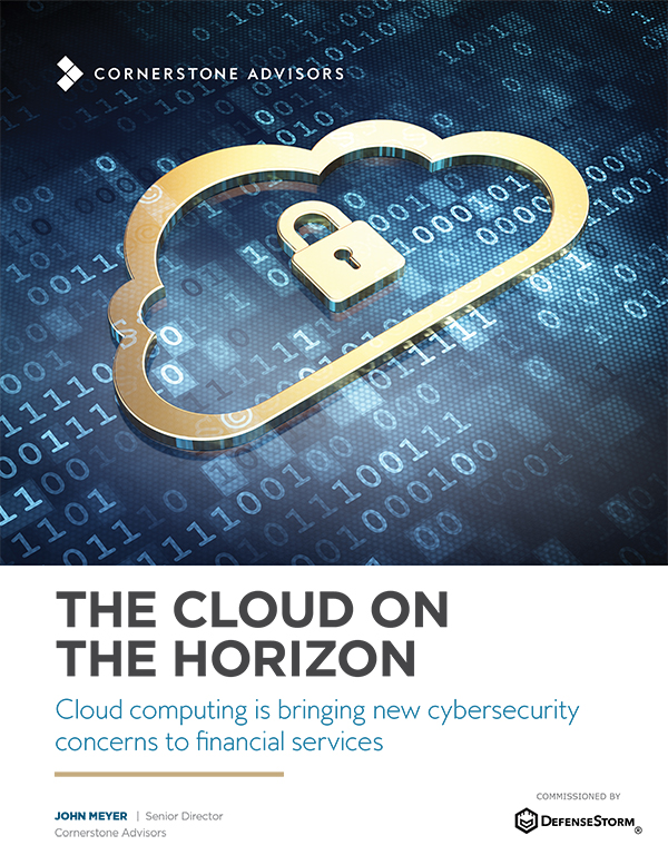 2020_Cloud-on-the-Horizon_Cornerstone-Adv-DefenseStorm