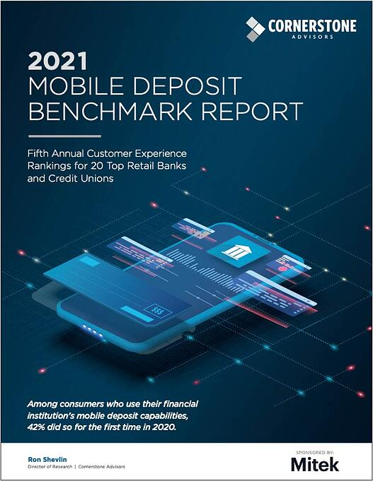 2021 Mobile Deposit Benchmark Report-01