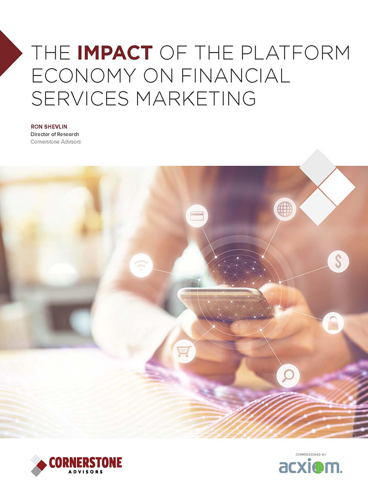 Acxiom-Platform-Economy_cover-720x960