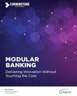 Agora-Modular-Banking_Cover_250