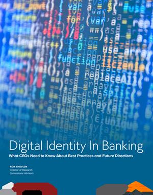 Avoka-Banking-Digital-Identity-2