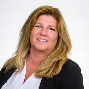 Cheryl Wetters   Cornerstone Advisors