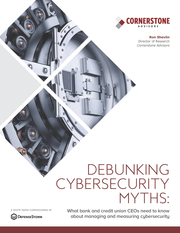 Debunking-Cybersecurity-Myths