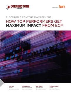 ECM-White-Paper_Oct19_COVER_250-313