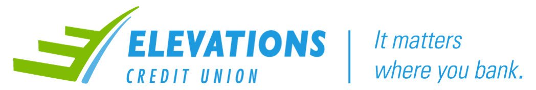 ECU_Logo_w_Tagline_Blue