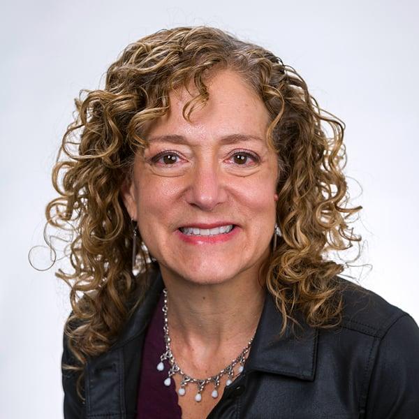 Anna Dodds   Cornerstone Advisors