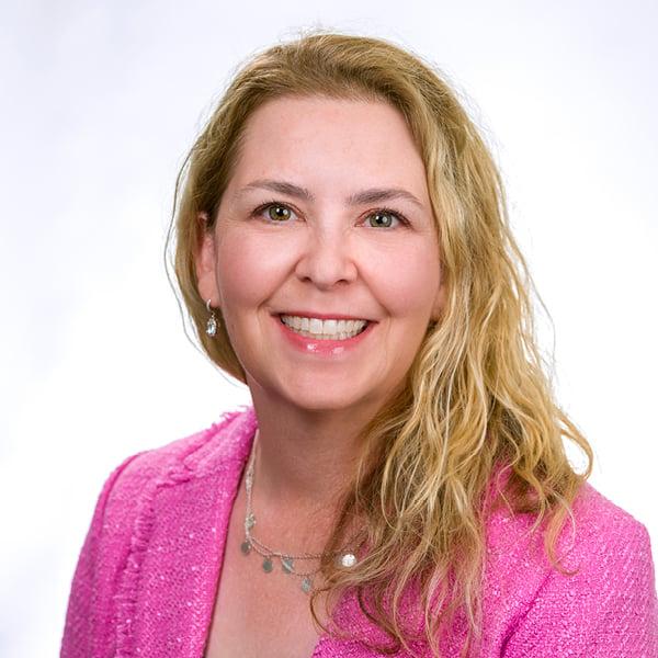 Jennifer-Wagner | Cornerstone Advisors