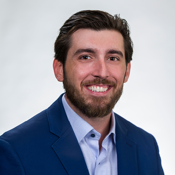 Justin Colella | Cornerstone Advisors