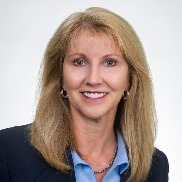 Laurie Venzon | Cornerstone Advisors