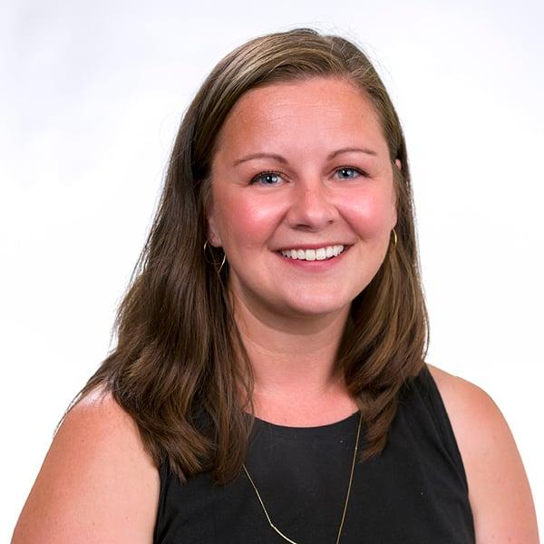 Lindsay Hooks   Cornerstone Advisors