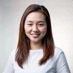 Michelle-Wong_headshot-