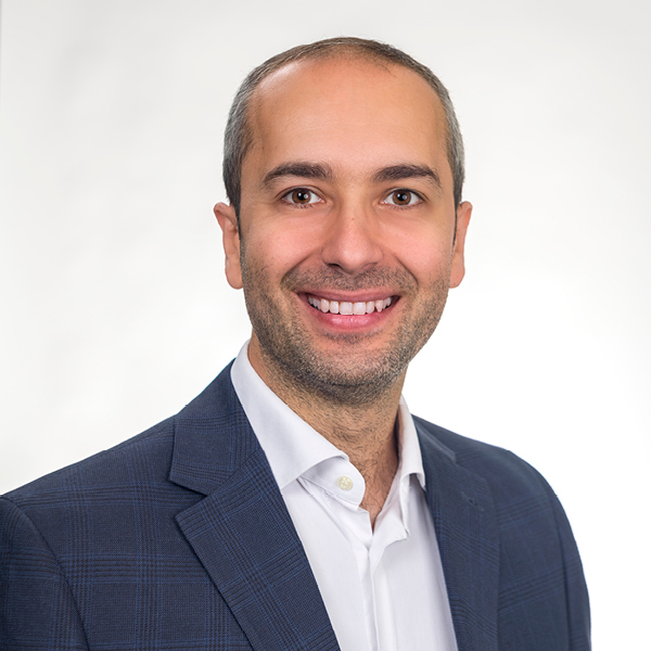Mike Abboud   Cornerstone Advisors