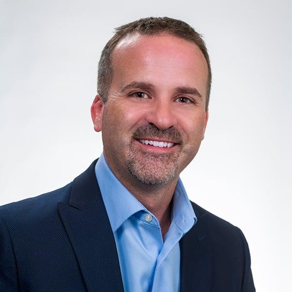 Ryan Rackley | Cornerstone Advisors