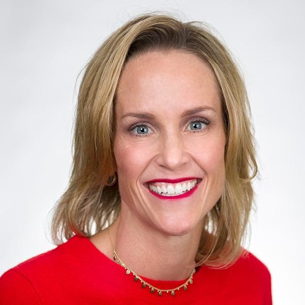 Shannon Crandall | Cornerstone Advisors