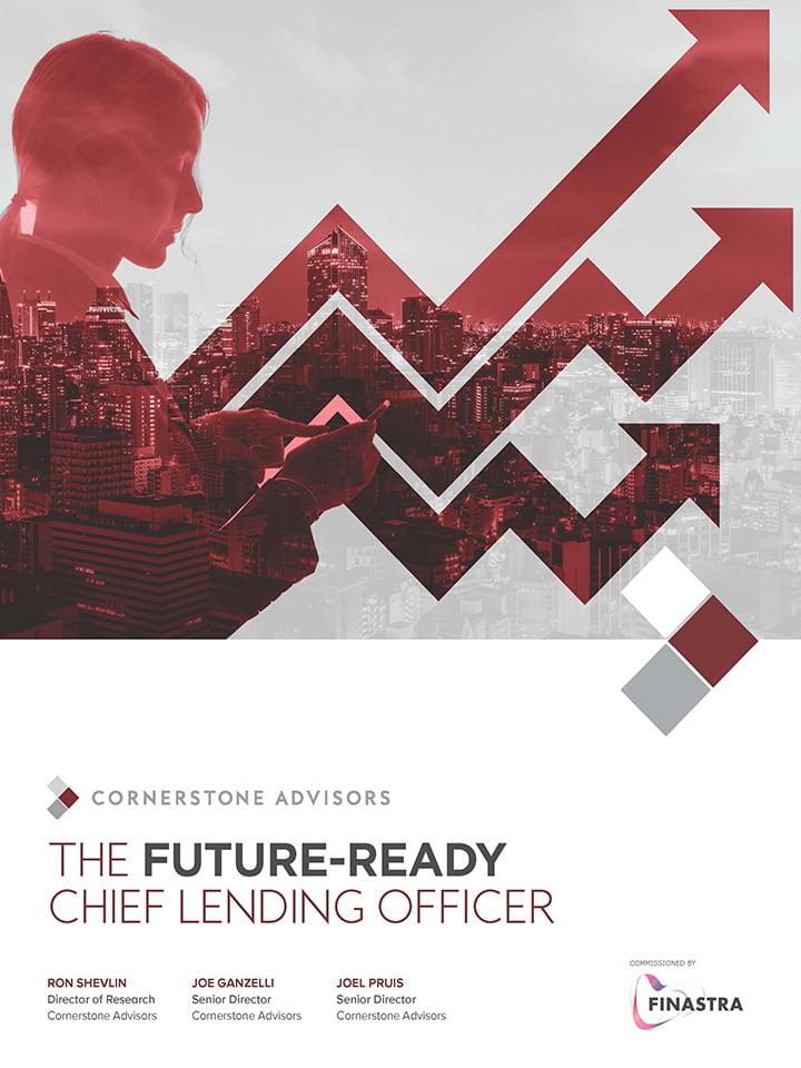 Finastra_Future-Ready-CLO_cover_720x960