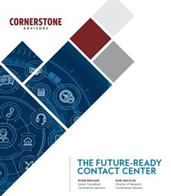 Future-Ready-Contact-Center-e1519337552380