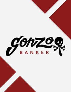 Gonzo-Banker-Thumb-