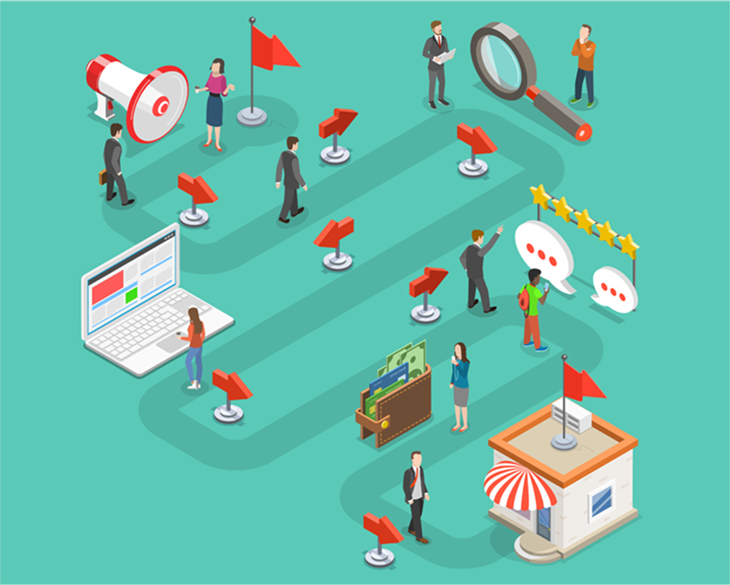 Customer-Journey-Laying-the-Groundwork-for-Growth-Header-Image-1