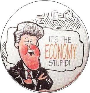 Its-the-economy-stupid-pin-Clinton-1