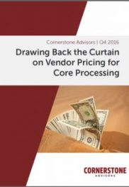 drawing-back-the-curtain-core_cover-1-231x300