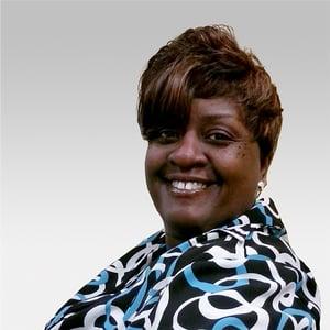 Jacqueline Jones   Cornerstone Advisors
