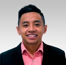 Jason Guanso | Cornerstone Advisors