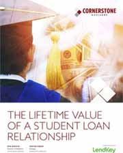 Lifetime-Value-Student-Loan-LendKey-Cover