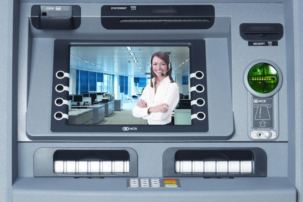 NCR-Interactive-Teller-ATM-2