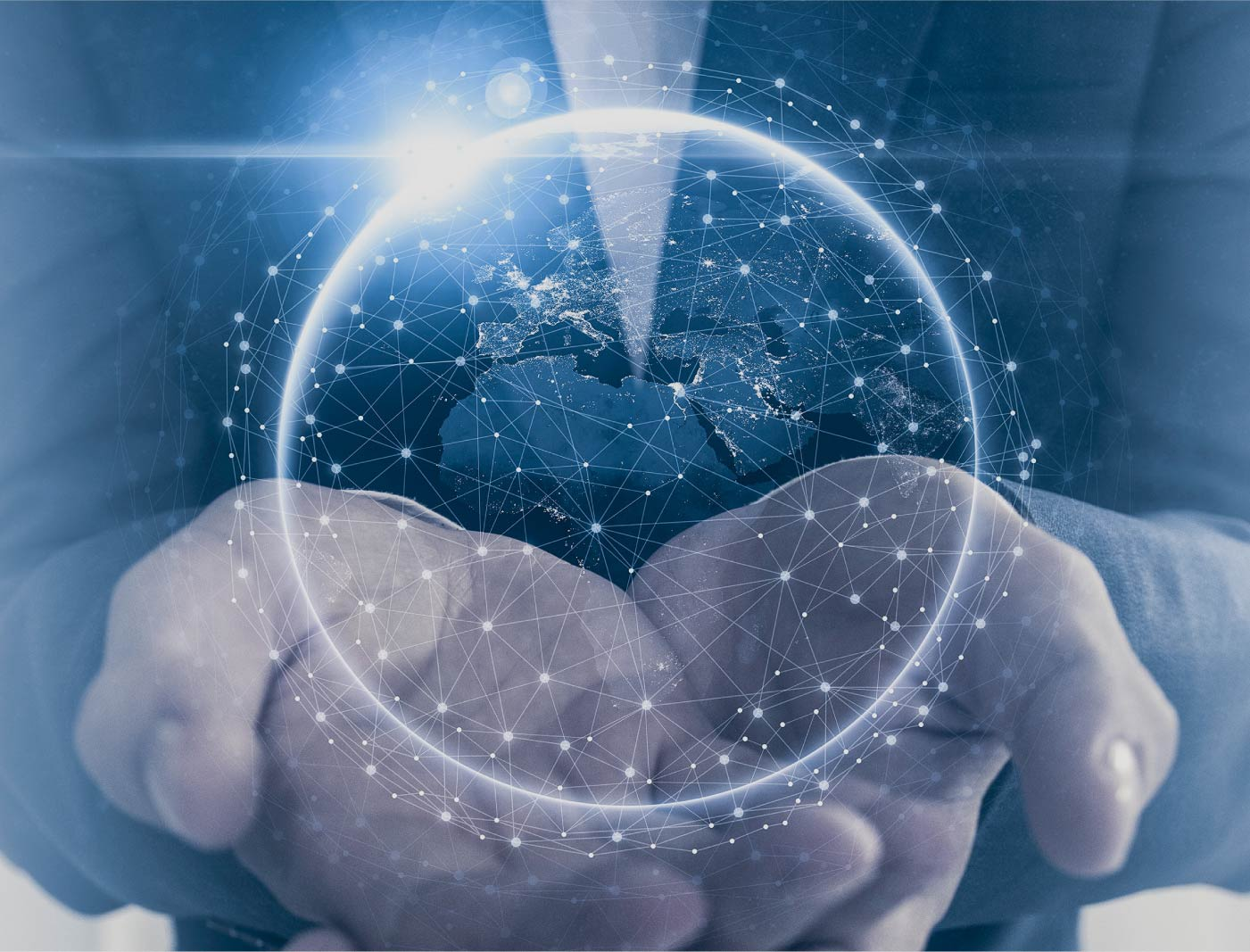 Newgen Webinar: Digital Lending Ecosystems – Building Your Flywheel
