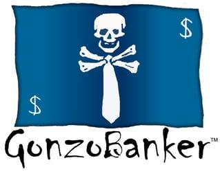 OLD-Gonzo_logo