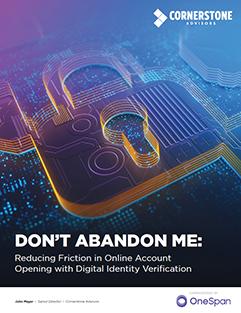 OneSpan-digital-ID-report-cover_250