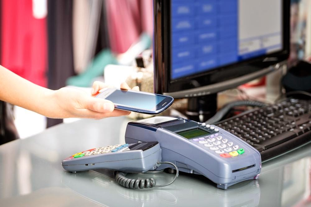 Point-of-Sale-malware-1