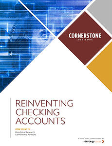 Reinventing-Checking-Accounts-cover