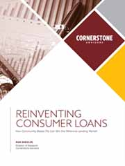 ReinventingLoansCover2-002-2