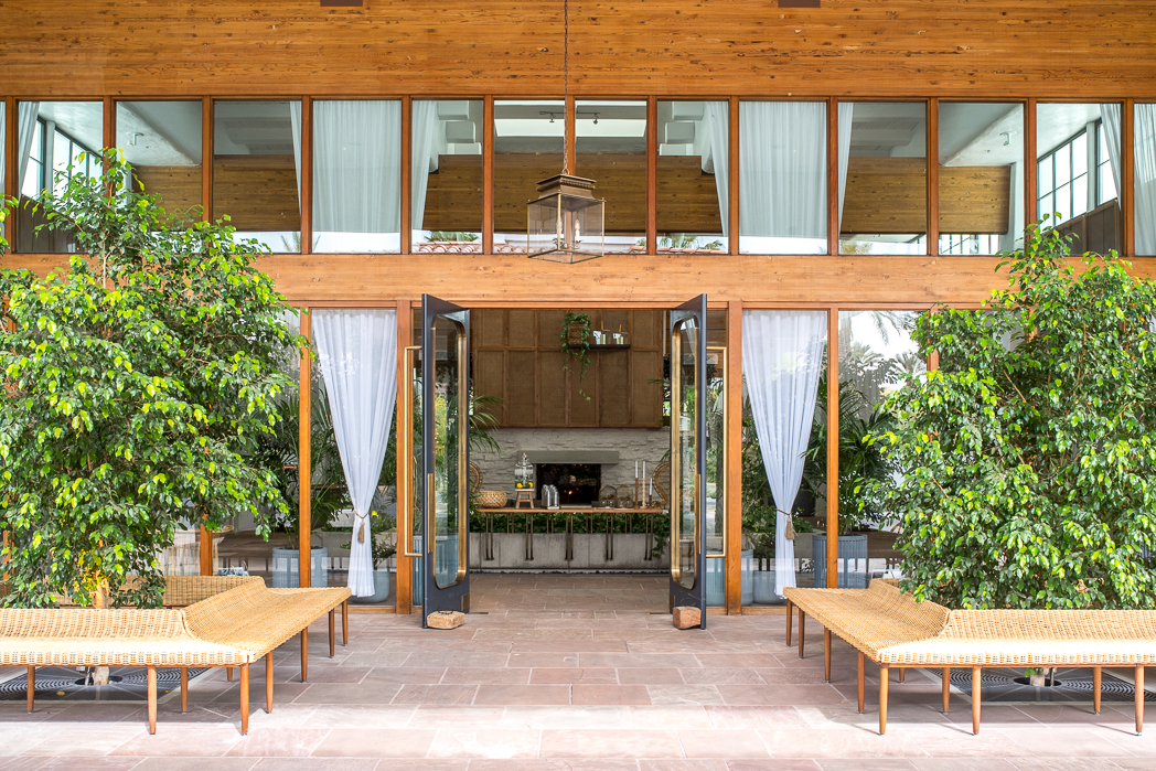 Stacie-Flinner-The-Scott-Resort-and-Spa-Scottsdale-84