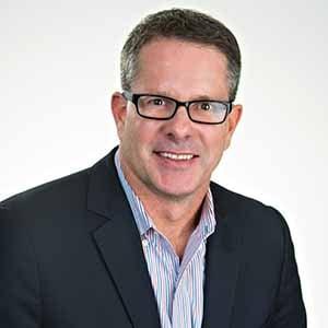 Steve Williams | Cornerstone Advisors