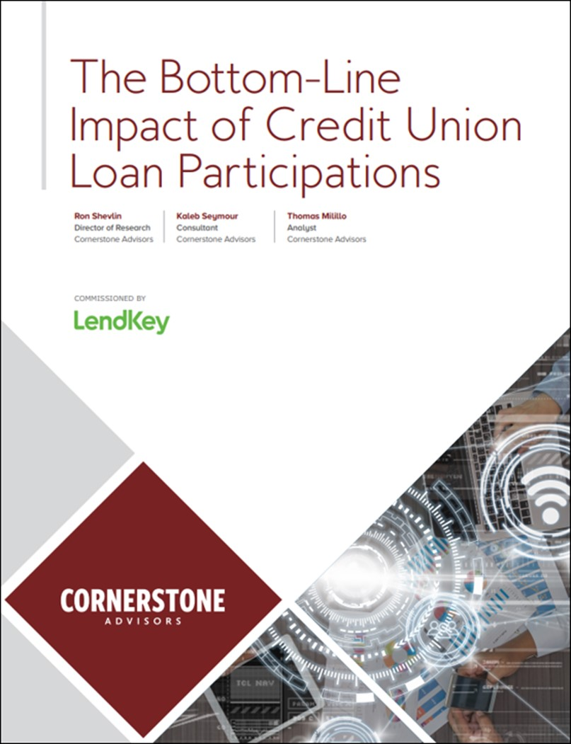 The-Bottom-Line-Impact-of-Credit-Union-Loan-Participations-1