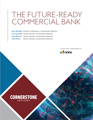 The-Future-Ready-Commercial-Bank-Cover