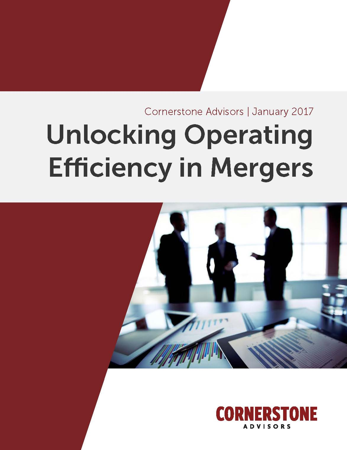 Unlocking-Operating-Efficiency-COVER
