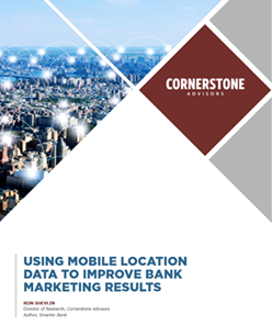 Using-Mobile-Location-Data-to-Improve-Bank-Marketing-Results-1-e1519338018398
