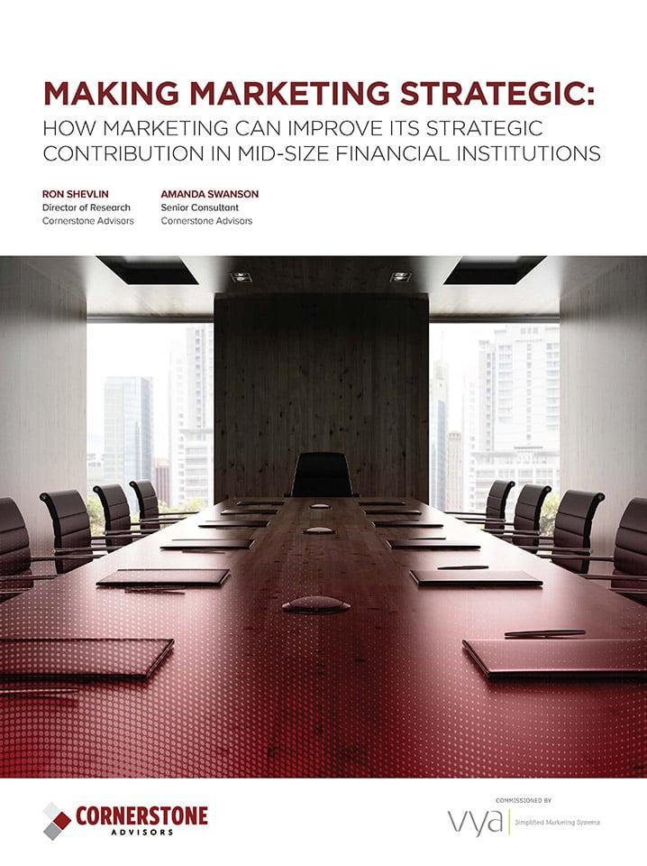 VYA_Strategic-Marketing-720-960