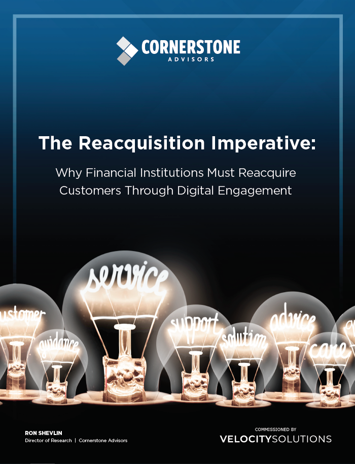 Velocity-Reacquisition-Imperative_cover2