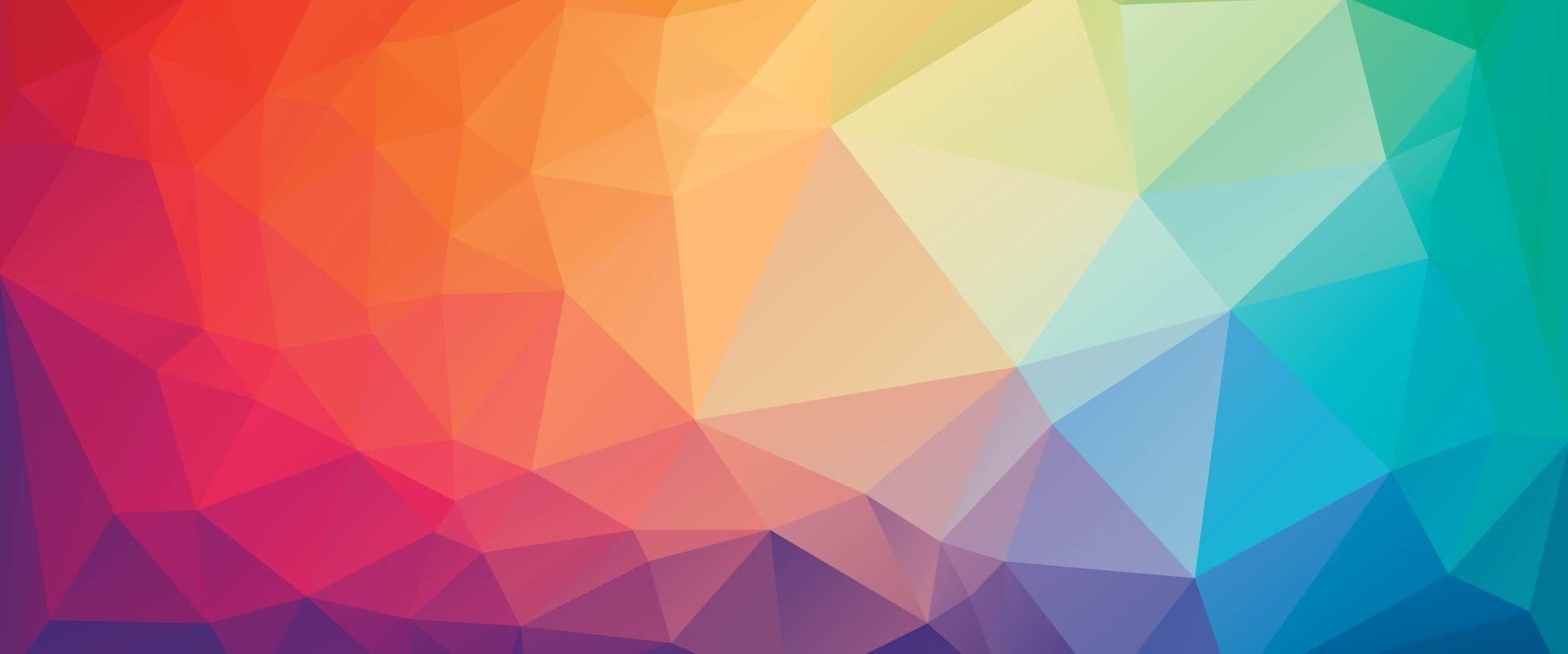 Webinar_GST_Accelerating Transformation1