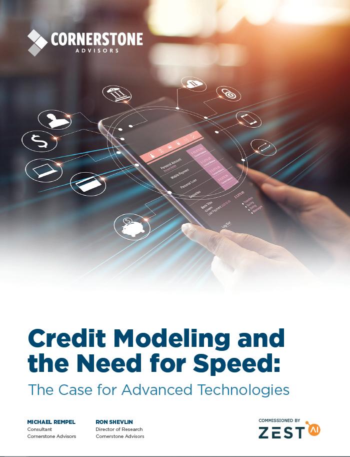 ZEST-Credit-Modeling_cover-img